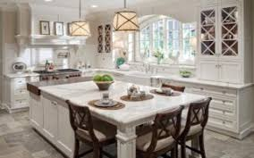 Kitchen Island For Sale Tiled Kitchen Island Pro Kitchen Gear Pro Kitchen Gear