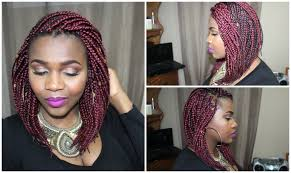 braided bob hairstyles inspiration with braided bob hairstyles