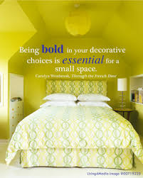 love to decorate always dreamed of owning your own business