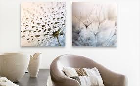 wandbilder wohnzimmer bilder fürs wohnzimmer bei hornbach