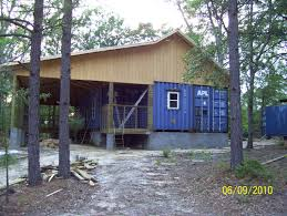 diy container home in shipping builder ideas amys office