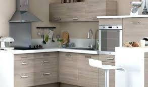 facade meuble cuisine castorama element de cuisine castorama castorama meuble cuisine castorama