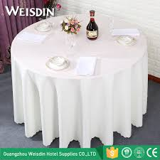 Coffee Table Linens by Restaurant Table Cloth Restaurant Table Cloth Suppliers And