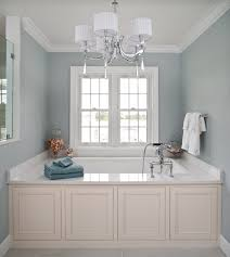home improvement ideas bathroom top 5 winter home improvement projects for your home