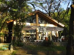 Tali Beach House For Rent by Best Price On Forest Cove Beach House In Batangas Reviews