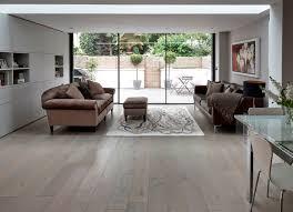 Silver Laminate Flooring Oak Plank Silver Pearl U2014 Plank Hardwood Flooring U2014 Junckers