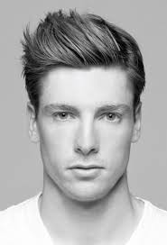 guy haircuts for straight hair straight hairstyles for men 42