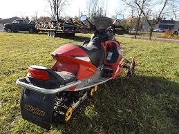 28 04 mxz renegade 800 service manual 116185 2005 ski doo