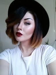 coupe cheveux 2016 coup de cheveux 2016 differente coiffure pour cheveux abc