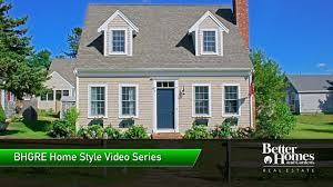 cape cod style homes pictures decor u0026 houses for sale