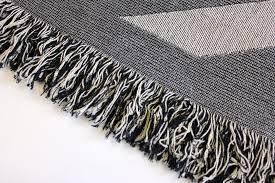winter hb throw blanket eighth generation