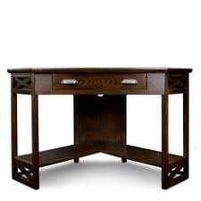 Home Desk Furniture by Awesome Elegant Home Desk Furniture 60 For Small Home Decor