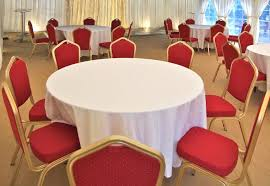 What Size Tablecloth For 60 Inch Round Table Best 25 Wedding Table Covers Ideas On Pinterest About Round Paper