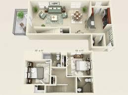 west 10 apartments floor plans upper westside apartments gainesville sw rentals