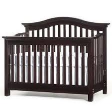 Babi Italia Convertible Crib Best Babi Italia Pinehurst Crib With Toddler Conversion Kit For
