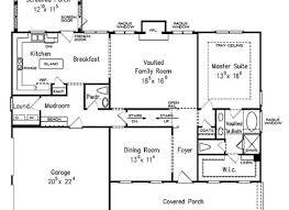 cape cod blueprints floor plans for cape cod homes floor plans cape cod houses team r4v