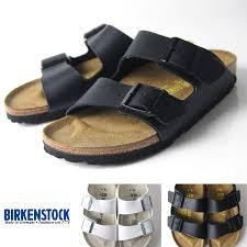 Comfort Sandals For Ladies Stayblue For Living Rakuten Global Market Birkenstock Sandals