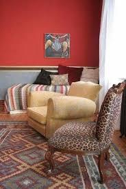 chambre hote valenciennes hôtels beuvrages viamichelin trouvez un hébergement beuvrages