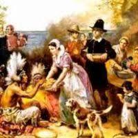 thanksgiving celebration history bootsforcheaper