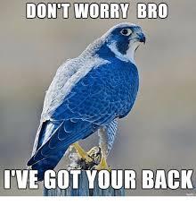 I Ve Got Your Back Meme - 25 best memes about ive got your back ive got your back memes