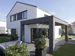 Bien Zenker Haus 100 Bien Zenker Haus Bien Zenker Musterhaus Concept M 188