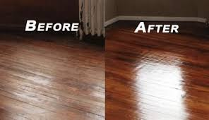 how to wooden floors gurus floor
