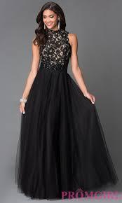 62 best quinceanera dresses images on pinterest quince dresses