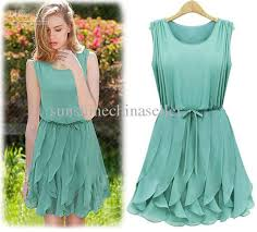 promotion fashion quality women s dress summer clothes