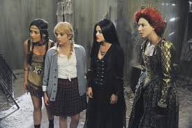 pretty little liars halloween costumes