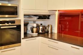 tf1 cuisine 13h laurent mariotte cuisine tf1 cuisine 13h laurent mariotte fonctionnalies