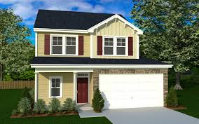 chatham design group home plans 100 chatham design group home plans house small