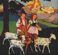 41 best heidi images on pinterest children u0027s books book