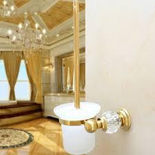 bathroom bathroom accessories brass solid brass bathroom