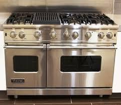 Simmer Plate For Gas Cooktop Best 25 Viking Range Ideas On Pinterest Oven Range Hood