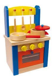 gioco cucina gallery of regali di natale cucina di legno per maschietto di 18