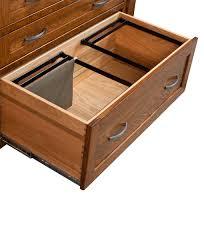 desk with file drawer modesto secretary desk amish direct furniture