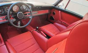 porsche 911 interior porsche 911 reimagined by singer interior photo 431242 s 1280x782