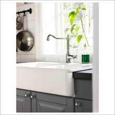 kitchen room replace kitchen faucet wall mount kitchen faucet