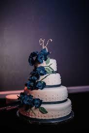 579 best wedding cakes images on pinterest celebrations classic