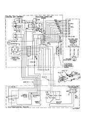 electrical floor plan symbols diagram diagram online block floor plan icons standard model