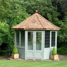 Garden Summer Houses Scotland - summerhouses the home of quality summerhouses huge range