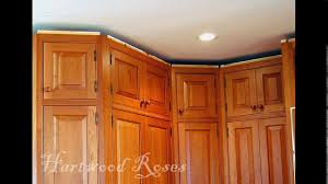 cabinet kitchen cabinet molding and trim