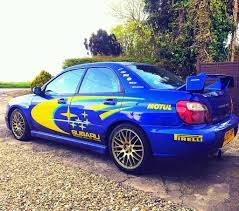subaru impreza subaru impreza 2 0l modified gx sport in halstead essex gumtree