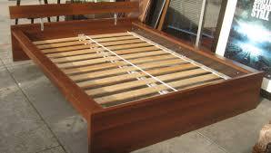 platform bed mattress ikea large size of bed framesking mattress ikea queen mattress rare ikea loft bed queen arresting