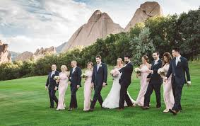 denver wedding venues planning your denver wedding visit denver