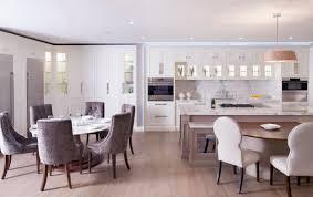 irish kitchen designs kitchen design dublin kitchen design ideas