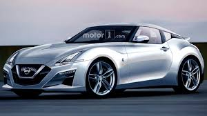 nissan sport coupe toyota supra nissan 390z mazda rx 9 rumored for tokyo debut