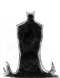 batman sketch by mrsushi87 on deviantart