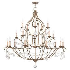 hanging a chandelier chandelier swag chandelier french chandelier industrial chandelier