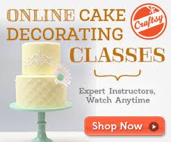 Cake Decorating Classes Utah Forrager